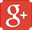 google plus link for web design and internet marketing in Perth WA